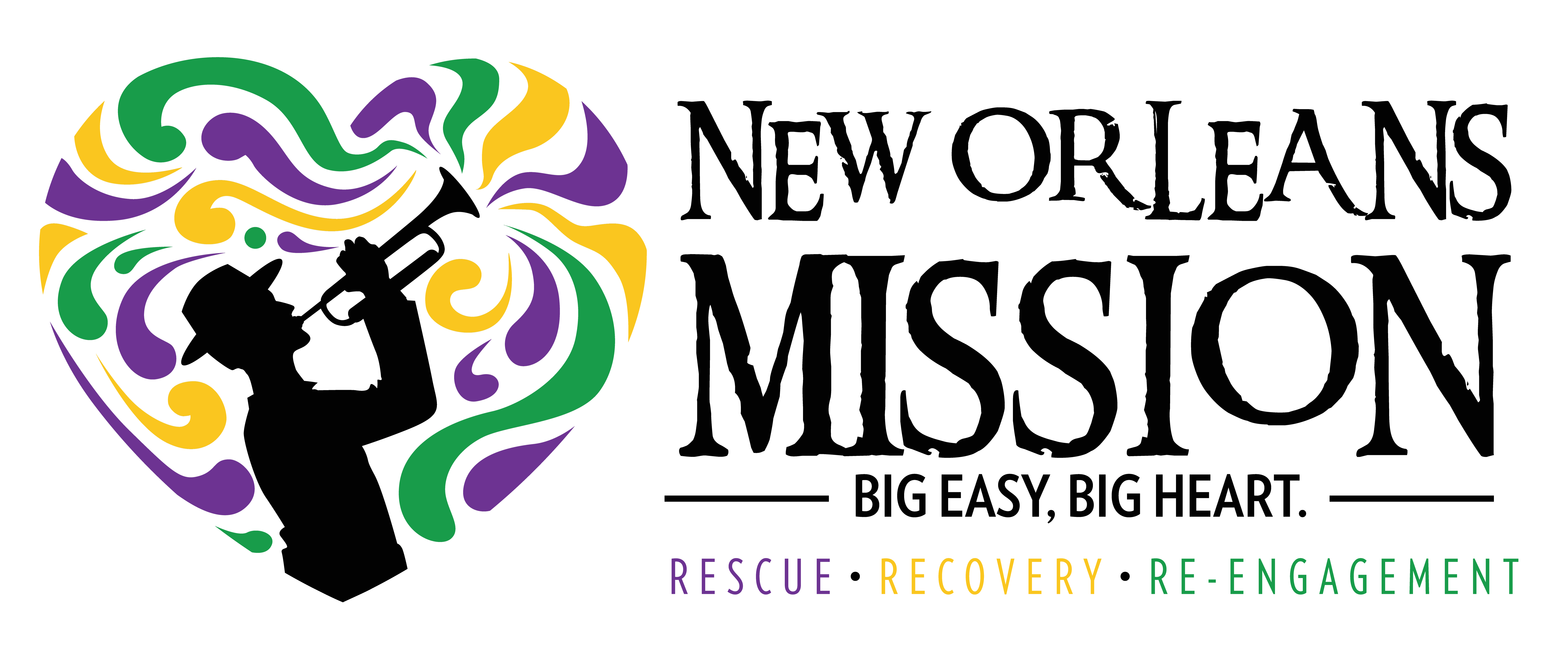Mission_logo_h_res
